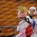 Taekwondo_BelgiumOpen2010_A0194