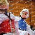 Taekwondo_BelgiumOpen2010_A0198