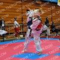 Taekwondo_BelgiumOpen2010_A0200