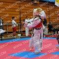Taekwondo_BelgiumOpen2010_A0201