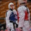 Taekwondo_BelgiumOpen2010_A0204