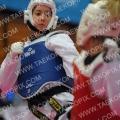 Taekwondo_BelgiumOpen2010_A0205