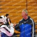 Taekwondo_BelgiumOpen2010_A0210