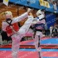 Taekwondo_BelgiumOpen2010_A0213