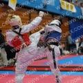 Taekwondo_BelgiumOpen2010_A0214