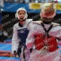 Taekwondo_BelgiumOpen2010_A0216