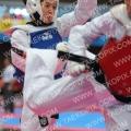 Taekwondo_BelgiumOpen2010_A0219