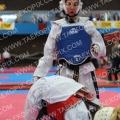 Taekwondo_BelgiumOpen2010_A0220