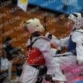 Taekwondo_BelgiumOpen2010_A0225