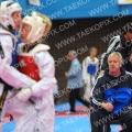 Taekwondo_BelgiumOpen2010_A0227