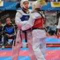 Taekwondo_BelgiumOpen2010_A0232