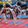 Taekwondo_BelgiumOpen2010_A0236