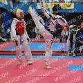 Taekwondo_BelgiumOpen2010_A0237