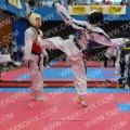 Taekwondo_BelgiumOpen2010_A0238