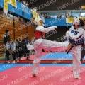 Taekwondo_BelgiumOpen2010_A0241