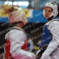 Taekwondo_BelgiumOpen2010_A0243
