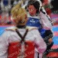 Taekwondo_BelgiumOpen2010_A0251