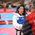 Taekwondo_BelgiumOpen2010_A0252