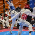 Taekwondo_BelgiumOpen2010_A0258