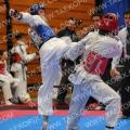 Taekwondo_BelgiumOpen2010_A0259