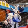 Taekwondo_BelgiumOpen2010_A0261