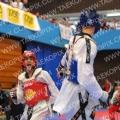 Taekwondo_BelgiumOpen2010_A0262