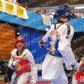 Taekwondo_BelgiumOpen2010_A0263