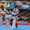 Taekwondo_BelgiumOpen2010_A0264