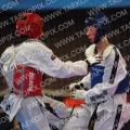 Taekwondo_BelgiumOpen2010_A0269