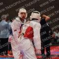 Taekwondo_BelgiumOpen2010_A0271