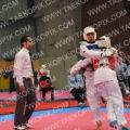 Taekwondo_BelgiumOpen2010_A0273