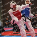 Taekwondo_BelgiumOpen2010_A0280
