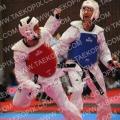 Taekwondo_BelgiumOpen2010_A0281