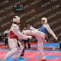 Taekwondo_BelgiumOpen2010_A0283