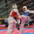 Taekwondo_BelgiumOpen2010_A0287