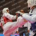 Taekwondo_BelgiumOpen2010_A0292
