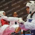 Taekwondo_BelgiumOpen2010_A0293