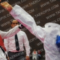 Taekwondo_BelgiumOpen2010_A0295