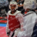 Taekwondo_BelgiumOpen2010_A0299