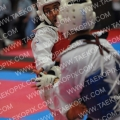 Taekwondo_BelgiumOpen2010_A0301