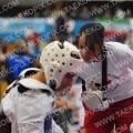 Taekwondo_BelgiumOpen2010_A0307