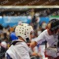 Taekwondo_BelgiumOpen2010_A0309