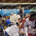 Taekwondo_BelgiumOpen2010_A0310