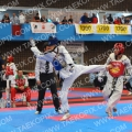 Taekwondo_BelgiumOpen2010_A0311