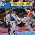 Taekwondo_BelgiumOpen2010_A0313