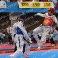 Taekwondo_BelgiumOpen2010_A0314