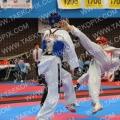 Taekwondo_BelgiumOpen2010_A0315