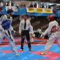 Taekwondo_BelgiumOpen2010_A0319