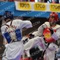 Taekwondo_BelgiumOpen2010_A0320