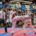 Taekwondo_BelgiumOpen2010_A0326